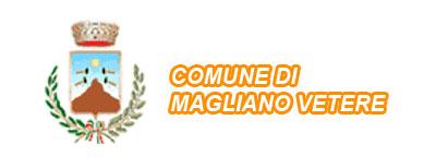 Comune di Magliano Vetere
